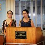 Diretora Financeira da SUPERPAN recebe título de Cidadã Honorária de Rio Pardo. 24