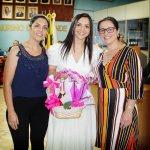 Diretora Financeira da SUPERPAN recebe título de Cidadã Honorária de Rio Pardo. 26