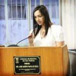 Diretora Financeira da SUPERPAN recebe título de Cidadã Honorária de Rio Pardo. 23