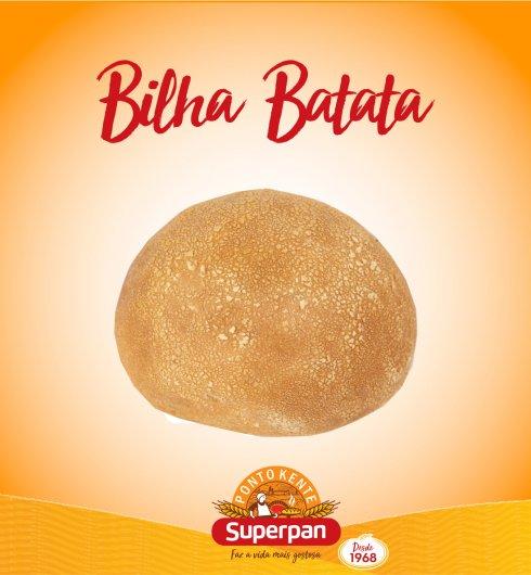 Bilha Batata