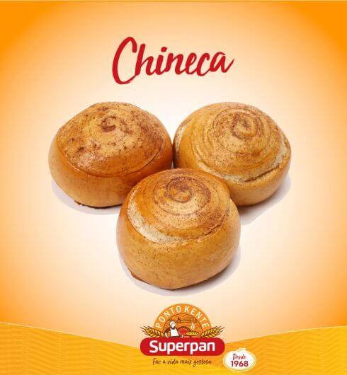 Chineca 2