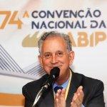Convenção Nacional da Associação Brasileira da Industria de Panificação e Confeitaria (ABIP) 3