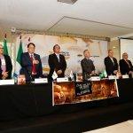 Convenção Nacional da Associação Brasileira da Industria de Panificação e Confeitaria (ABIP) 5