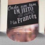Convenção Nacional da Associação Brasileira da Industria de Panificação e Confeitaria (ABIP) 6
