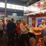 Convenção Regional finaliza com volume recorde de negócios em Tramandaí 1