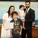Diretora Financeira da SUPERPAN recebe título de Cidadã Honorária de Rio Pardo. 9