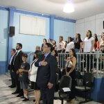 Diretora Financeira da SUPERPAN recebe título de Cidadã Honorária de Rio Pardo. 6