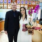 Diretora Financeira da SUPERPAN recebe título de Cidadã Honorária de Rio Pardo. 7