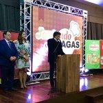 Jantando com a AGAS / Caxias do Sul 2