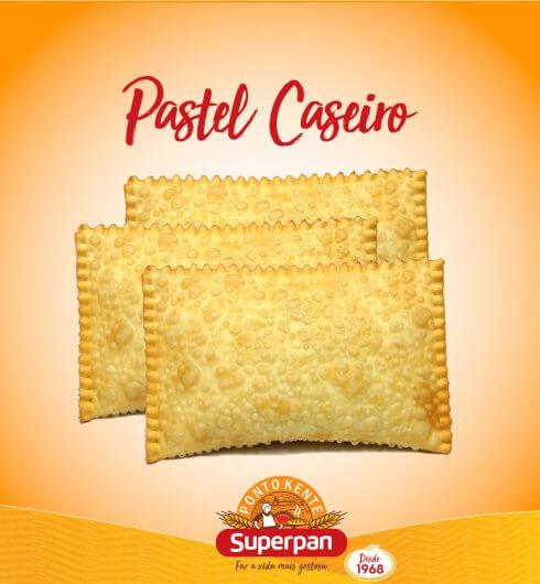 Pastel Frito 2