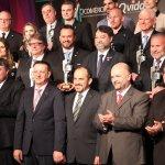 Superpan é agraciada com Prêmio Mérito Lojista pelo terceiro ano 4