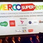 Superpan é destaque na Mercosuper 2019 8