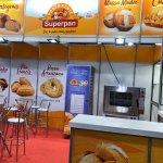 Superpan na 53° Convenção Regional de Supermercados 3