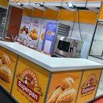 Superpan na 53° Convenção Regional de Supermercados 5