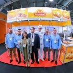 Superpan na 53° Convenção Regional de Supermercados 6