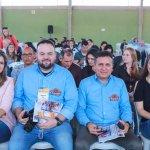 Superpan na 53° Convenção Regional de Supermercados 7