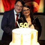 50 Anos Superpan 14