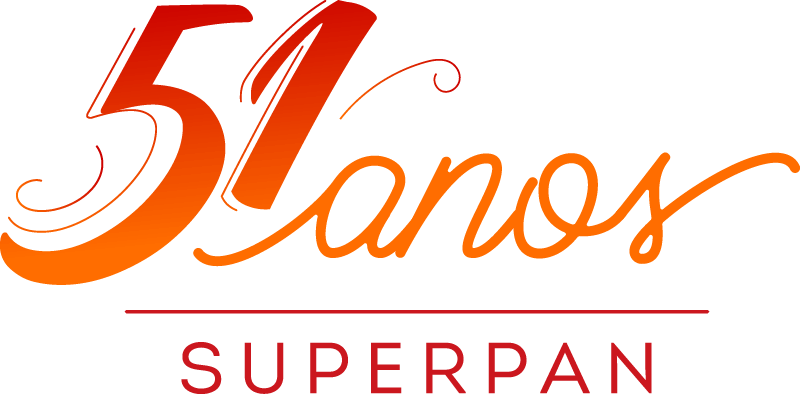 51 Anos Superpan