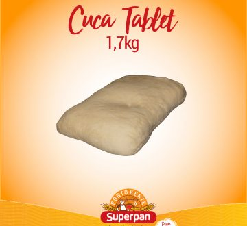 Cuca Tablet