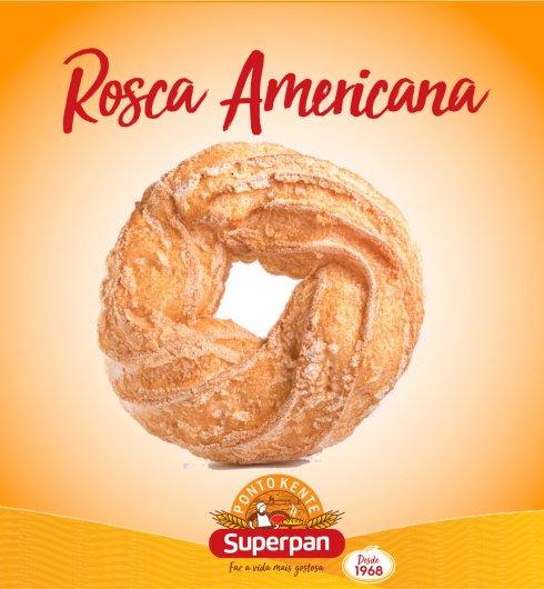 Rosca Americana
