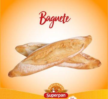 Baguete 2