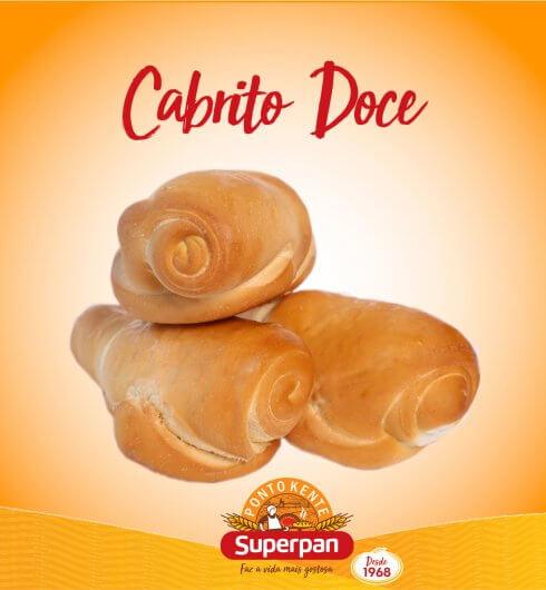 Cabrito Doce