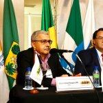 Convenção Nacional da Associação Brasileira da Industria de Panificação e Confeitaria (ABIP) 4