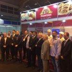 Convenção Regional finaliza com volume recorde de negócios em Tramandaí