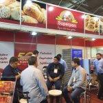 Convenção Regional finaliza com volume recorde de negócios em Tramandaí 4