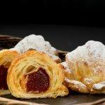 Croissant 7