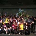 Diretor-presidente da Superpan abre o 5º Fórum de Inovação do IEL