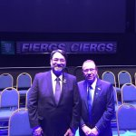 Diretor presidente da Superpan assume como vice-presidente regional do Sistema FIERGS 2