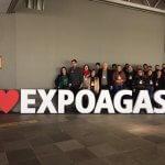 EXPOAGAS 2019 6