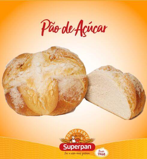 Pão de Açúcar