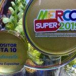Superpan é destaque na Mercosuper 2019 9