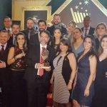 Superpan é premiada no Carrinho Agas 2017