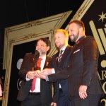 Superpan é premiada no Carrinho Agas 2017 3