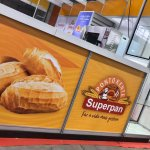 Superpan na 53° Convenção Regional de Supermercados 1