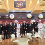 Superpan na ExpoAGAS 2018 2