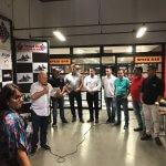 Superpan participa nesta quarta-feira (7) do 11º GP AGAS de Kart 2
