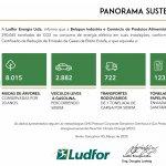 Superpan recebe Certificado de Energia Renovável. 1